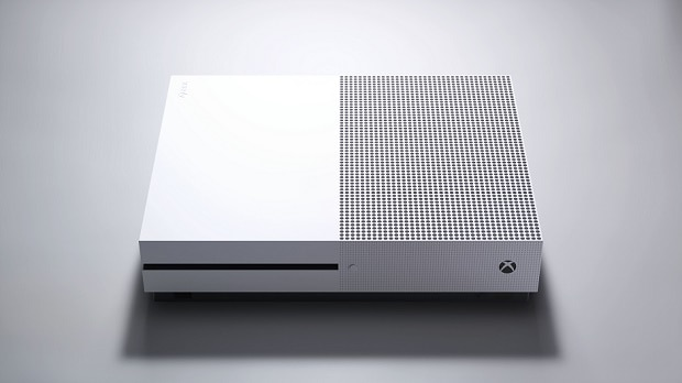 GameStop extends trade-in program for the Xbox One S through