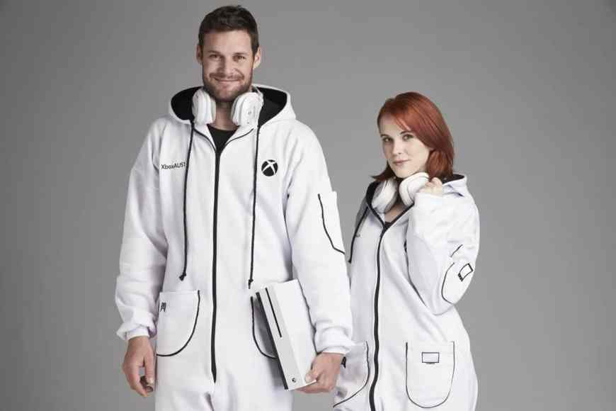 11aafc5a3e2b Microsoft pulls Xbox Onesie orders due to last minute discovery of ...