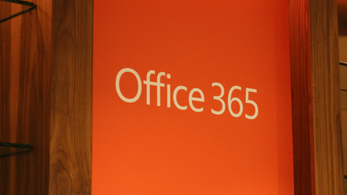 Microsoft fixes log in and activation issues in Office 365