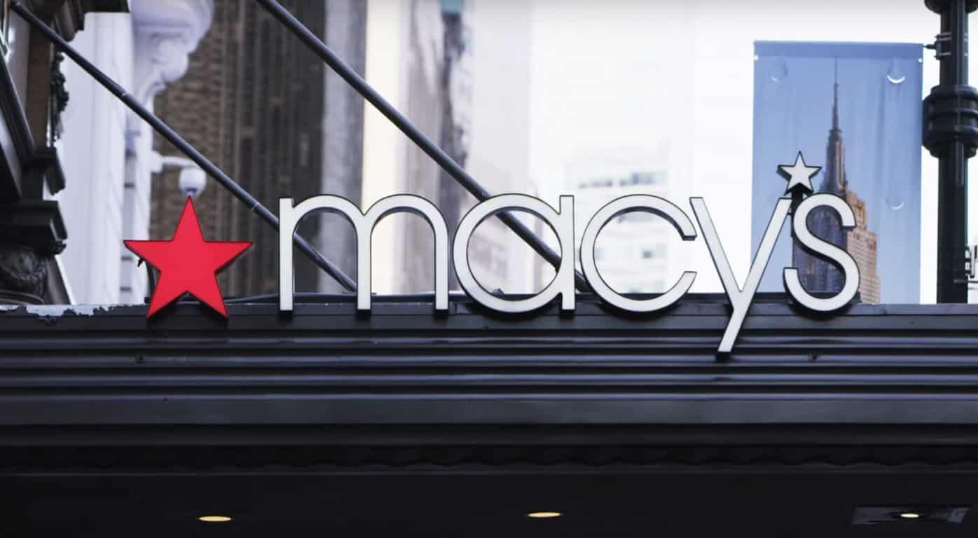 Macy's, Office 365
