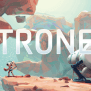 Astroneer Update For Windows 10 And Xbox One Fixes