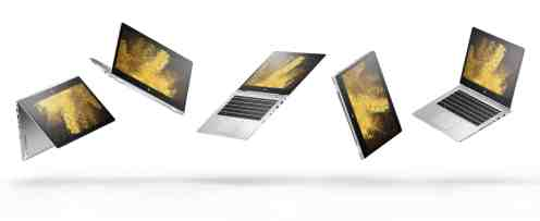 HP-EliteBook-x360_All-Modes