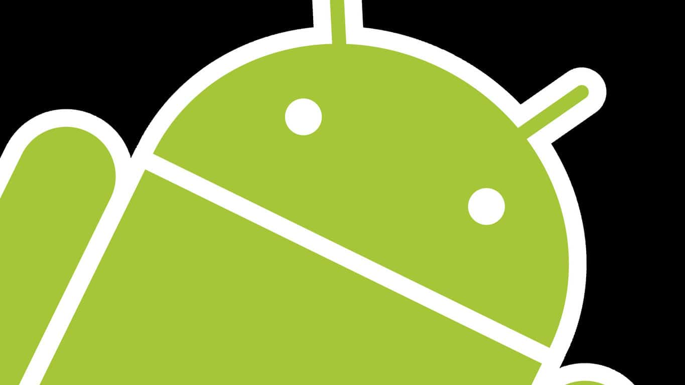 Google Android
