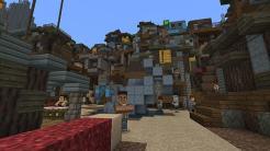Fallout Minecraft 3
