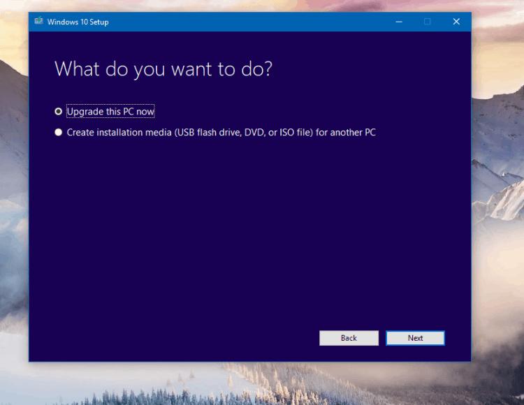 windows 8.1 sdk iso