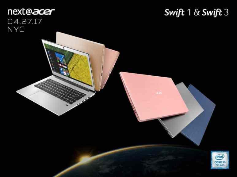Swift 1 and Swift 3