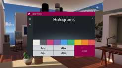 holograms-app-labels-windows-mixed-reality