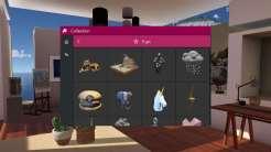 holograms-app-windows-mixed-reality