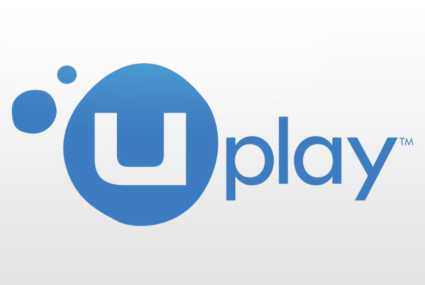 Ubisofts uplay pc to end support for windows vista on msft ubisofts uplay pc to end support for windows vista stopboris Images