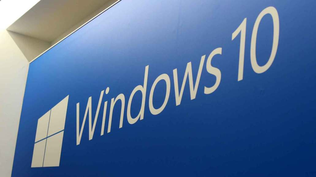 windows 10 enterprise 1703 upgrade to 1709
