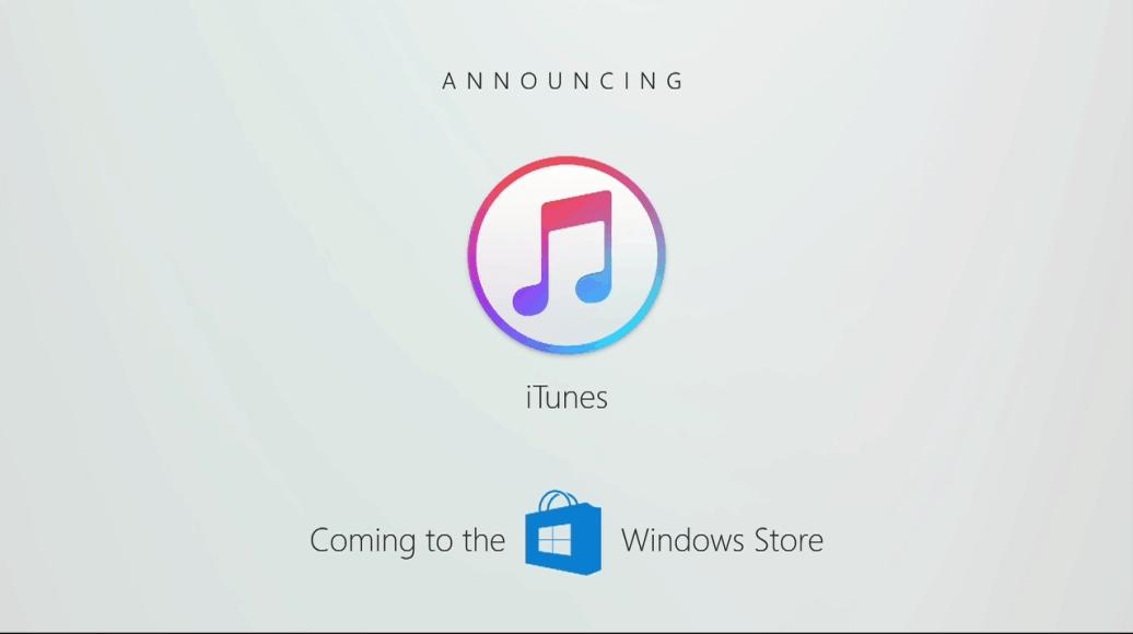 Windows 10 news recap: Windows Store gets all Fluent-y, iOS app