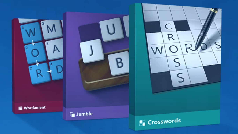 Microsoft Ultimate Word Bundle on Windows 10