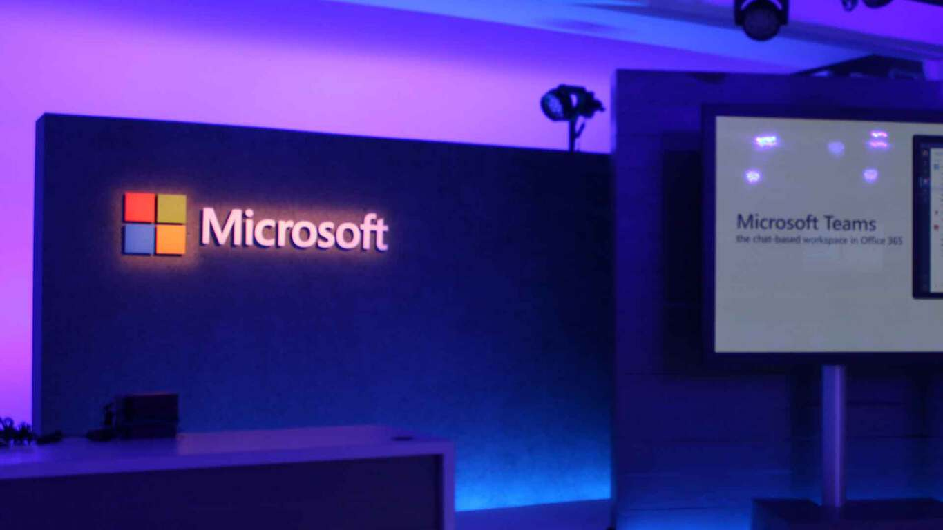 Microsoft Teams surpasses a new milestone, reveals a number of new features