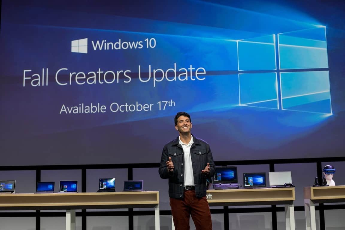 How to pause Windows 10's automatic updates OnMSFT com