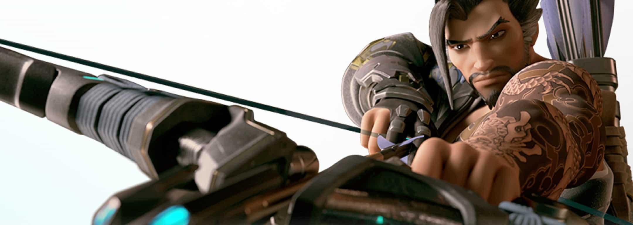 Microsoft, Xbox, Xbox One, Overwatch