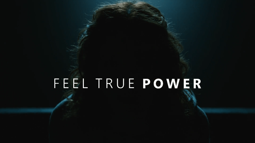 """Xbox to kick off """"Feel True Power"""" Xbox One X campaign this Sunday"""