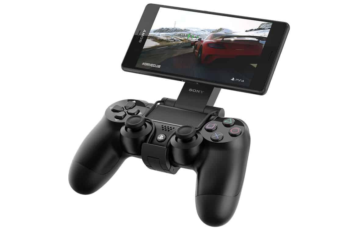 Microsoft, Xbox, Sony