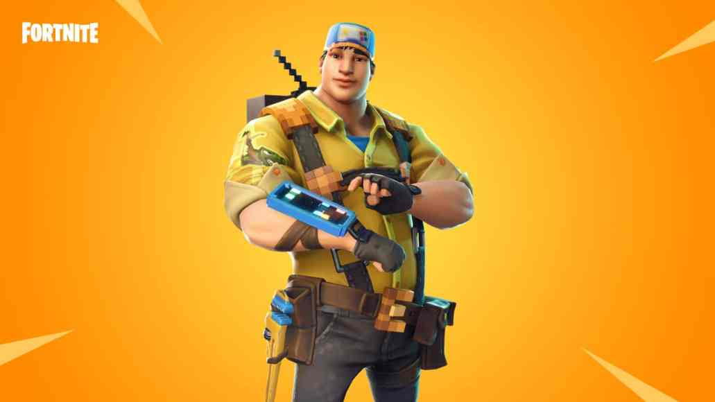 fortnite s v4 4 content update is now live on xbox one consoles - net debug stats fortnite mobile