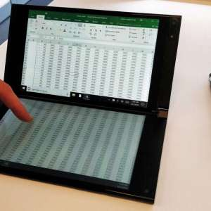 Excel gains support for data import from PDF tables; here's how to use it
