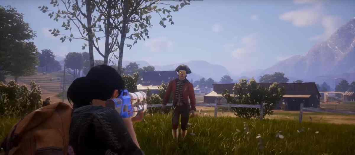 State of Decay 2 hits 3 million players, releases Independence Pack