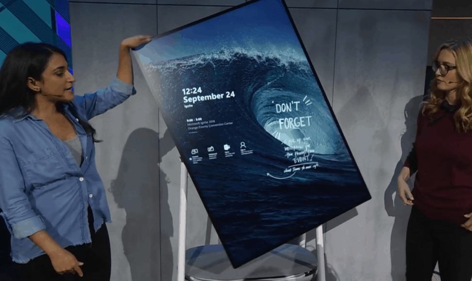 surface-hub-2-demo-1.png?fit=1050%2C580&