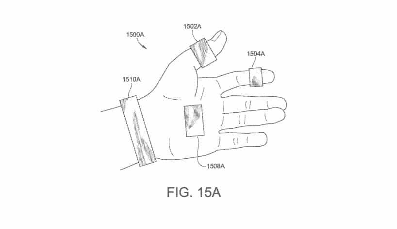 "Newly published Microsoft patent shows a ""miniaturized"