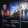 Onmsft Tom Clancy S The Division And Three Other