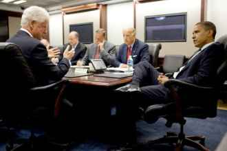 situation-room-2009-44-and-42