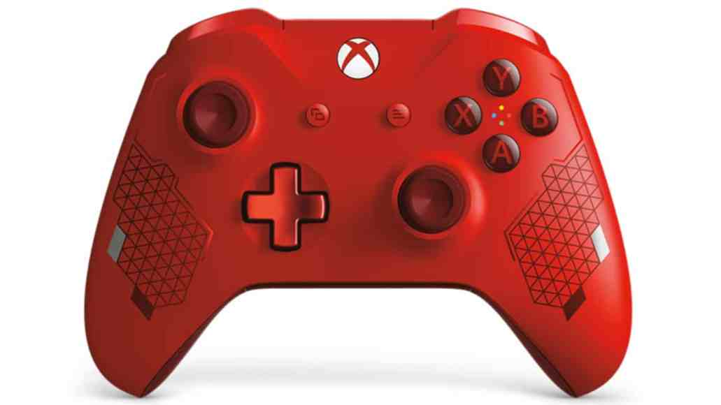 minecraft pe xbox 360 controller wireless