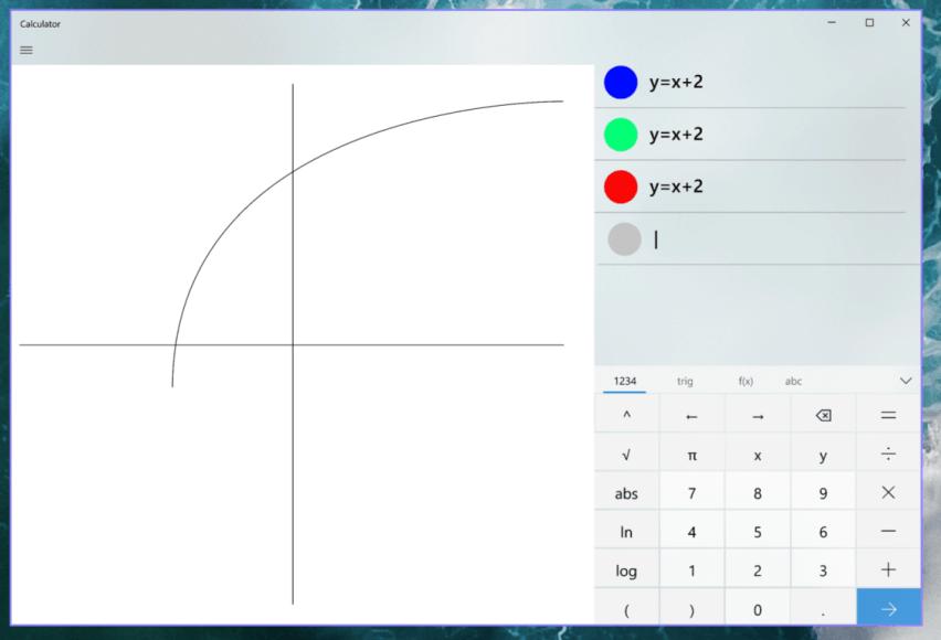 [Image: MicrosoftGraph.png?fit=852%2C580&ssl=1]