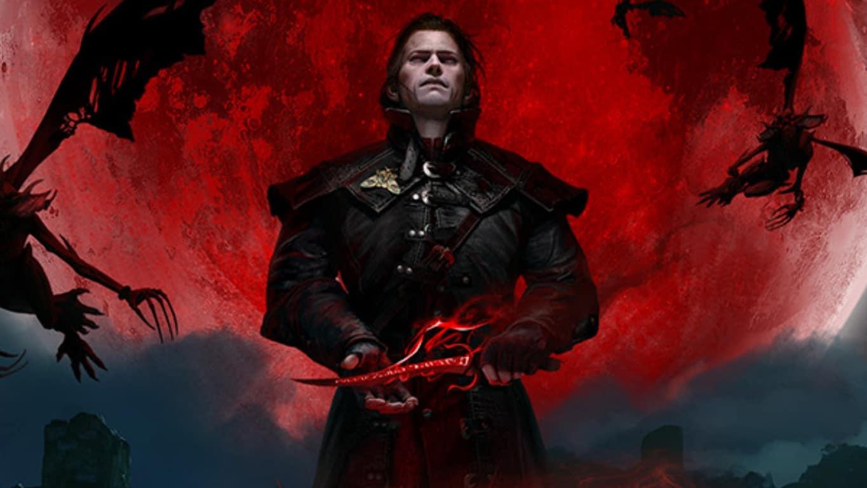 Gwent: Crimson Curse on Xbox One