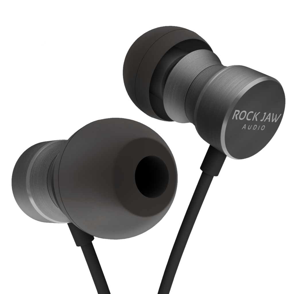 Rock Jaw Audio T5 Ultra Connect