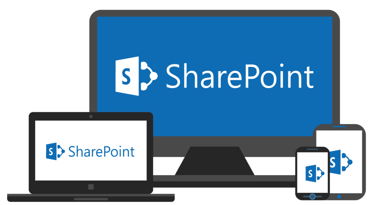 Microsoft introduces new OneDrive features at SharePoint