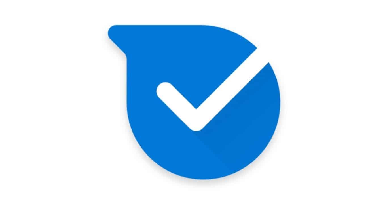 Microsoft Kaizala app