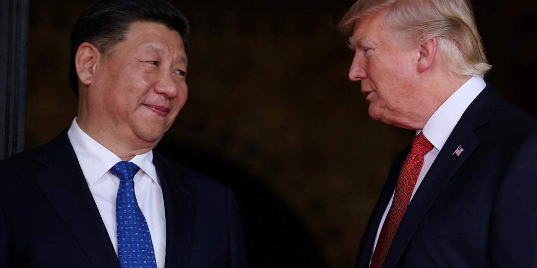 Trump Administration proposes raising import tax on game consoles to 25% as trade war with China intensifies
