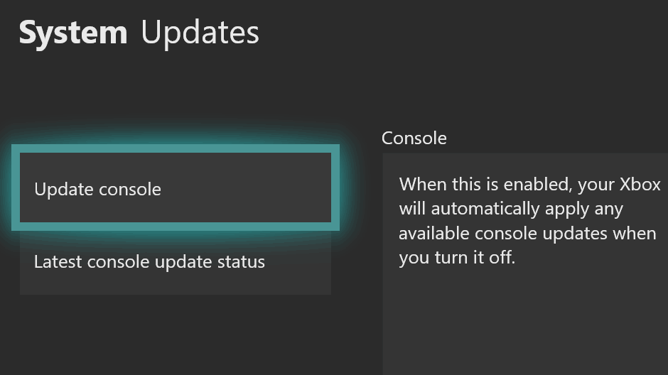 Xbox One July 2019 Update is out with improvements for Alexa skill