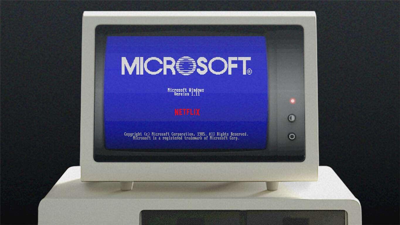 Windows 10 Insider build 18963, a doozy of a 20H1 update