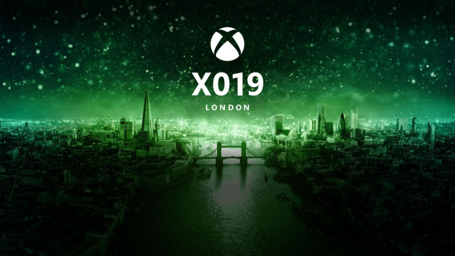 """Thousands"" of tickets available for XO19 in London on November 14th-17th"