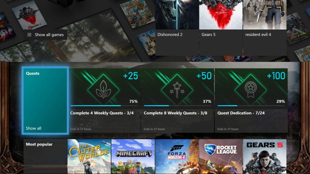 Xbox One Black Friday sale early access now available
