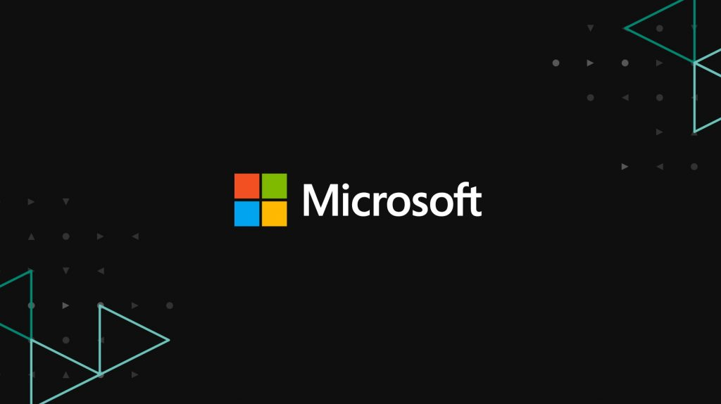 Microsoft to acquire 5G mobile network operations provider Affirmed Networks