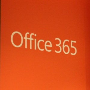 Microsoft has quietly shut down its Office 365 UserVoice forums, more to come?
