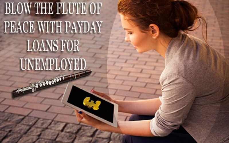 the best way to can pay day financial loans