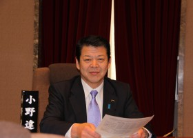 市議会議員選挙|東京都福生市公式ホームページ