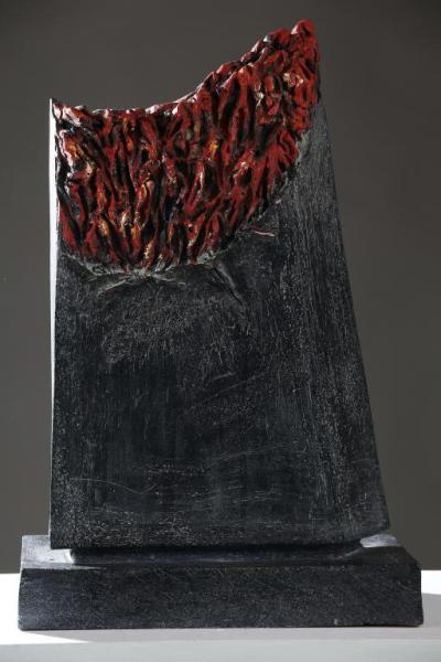 onofrio_pepe_fuoco