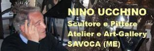 link_ucchino