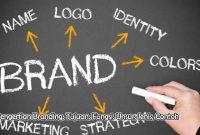 Pengertian Branding