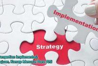 Pengertian Implementasi,Tujuan, Konsep Menurut Para Ahli