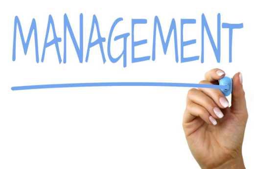 fungsi manajemen menurut henry fayol