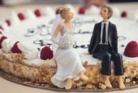 pengertian pernikahan menurut para ahli