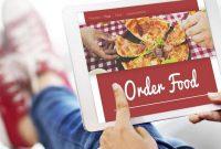 Promosi Usaha Makanan Agar Mudah Dapat Pelanggan